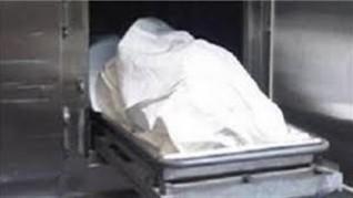 أمن الإسكندرية ينجح فى كشف لغز العثور على جثة مقطعة داخل  حقيبتين