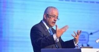 تمرد لا بديل لدكتور طارق ونجاح منظومة التطوير مؤكد