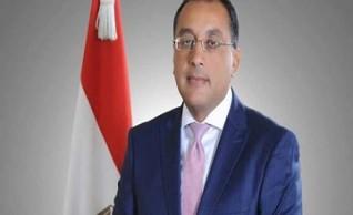 رئيس الوزراء يلتقي محافظ الغربية اليوم ويترأس اجتماعًا لتنمية سيناء