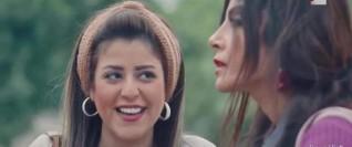 نجاح جديد للفنانة سمر متولي بعد تجسيد دور «ماجدة» في «طلقة حظ»