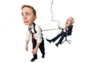 «الشخص السلبي» كيف تتعامل معه