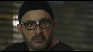 أحمد السقا: محمد سامي مخرج جرئ ويملك أسلحة إخراجية ثقيلة