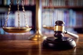 تعرف علي الفئات التي تحمل صفة مأمورى الضبط القضائى على مستوى الجمهورية