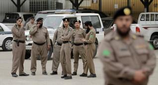 بدء تطبيق غرامة كبيرة على مخالفي الذوق العام في السعودية