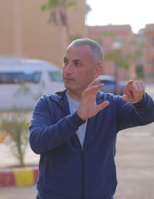 """الاتنين .... كمال منصور  ضيفاً مع محمد رفاعي و بسمه عامر في """" نجوم رمضان """" علي راديو النجوم"""