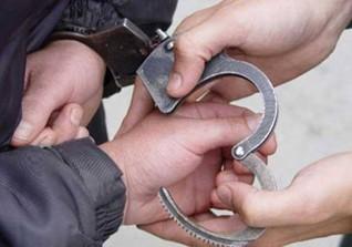 القبض على صاحب مخزن بحوزته لحوم فاسدة قبل بيعها في العمرانية