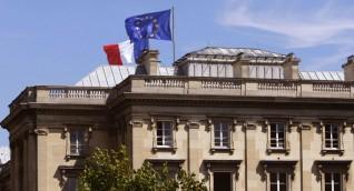 باريس ترد على حكم إعدام 3 فرنسيين في العراق: نعارض الإعدام من حيث المبدأ