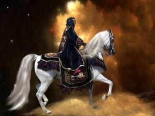 تعرف ماذا فعل بلال بن رباح عقب وفاة النبي