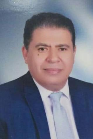 """""""حماة الوطن"""" بابوحماد يعين وليد طربوش أمينا للحزب"""