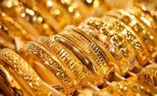 لمواجهة ارتفاع الأسعار طرح عيارات ذهب جديدة بالاسواق