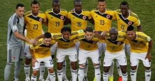 كولومبيا تهزم بنما وديًا بثلاثية