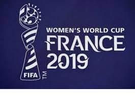 نتائج مباريات اليوم في كأس العالم للسيدات فرنسا 2019