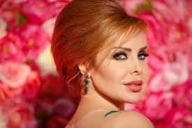 رولا سعد تطرح أغنية للمنتخب المصري