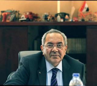 الإعلان عن أحدث تكنولوجيا تصنيع قطرات عيون في مؤتمر علمي بالإسكندرية