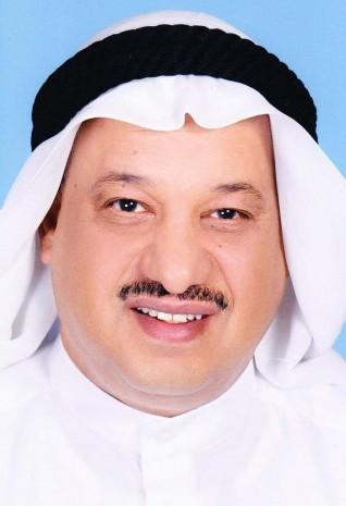 يوسف العميري: نعمل على دعم مصر ثقافياً وسياحياً