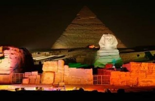 مصر الأمس واليوم