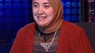 «نهي الحميلي» تلتقي بأهالي قري مركز ناصر لبحث مشاكلهم