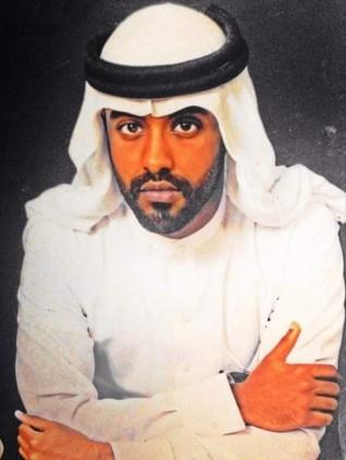 الكوميديان «أسعد بوسلطان» يستعد لتقديم توك شو كوميدي على قناة أبو ظبي