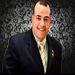 أمم أفريقيا لكرة القدم تتويج للريادة المصرية