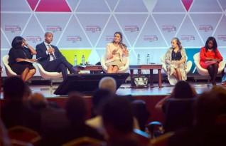 إشادة دولية بالخطوات المصرية لتمكين المرأة بمساندة قوية من القيادة السياسية