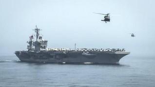 موسكو تحذر واشنطن من أي «خطوات غير محسوبة» ضد إيران
