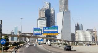 السعودية تطلق نظام «إقامة مميزة» للوافدين