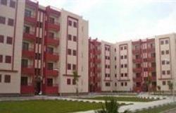 وزير الإسكان يعلن طرح 504 وحدات سكنية بمشروع «سكن مصر» بمدينة الشروق