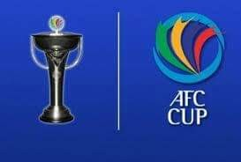 العهد اللبناني يصعد إلى نهائي غرب أسيا في كأس الاتحاد الأسيوي