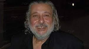وزير الثقافة تنعى المخرج محمد النجار