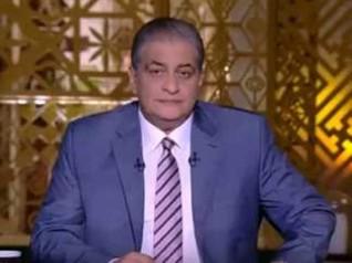 تعليق قوي من أسامة كمال على عوده ورده لمعسكر المنتخب