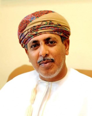 شركات الطيران تزيد عدد رحلاتها إلى عاصمة المصايف العربية