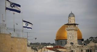 إسرائيل تعتقل وزير القدس ضمن حملة أمنية موسعة