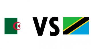 مشاهدة مباراة الجزائر وتنزانيا بث مباشر 1-7-2019 كأس الأمم الأفريقية