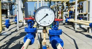 «نفطو غاز» الأوكرانية تعلن عن استعدادها لإجراء مفاوضات صادقة مع روسيا بشأن عقود الغاز