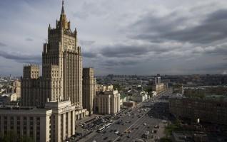 موسكو تدعو إلى عدم الرضوخ للعواطف بسبب خطوات إيران الأخيرة بشأن الاتفاق النووي
