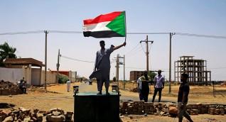 سفير تركيا في السودان يبحث مع وكيل الخارجية السودانية العلاقات الثنائية