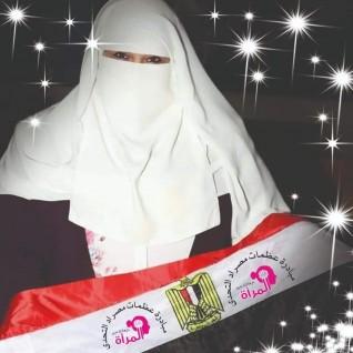 عظيمات مصر أد التحدي تُكرم 100 سيدة مُميزة في العمل العام و أمهات الشهداء و زوجاتهم