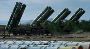 """برلماني روسي: منظومة """"إس-400"""" ستظهر في بلدان أخرى غير تركيا"""