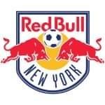نيويورك ريد بولز يتخطى نيويورك سيتي في الدوري الأمريكي