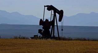 مخزون النفط الأمريكي ينخفض 1.4 مليون برميل أسبوع
