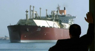 وكالة الطاقة: أمريكا أكبر مصدر والصين أكبر مستورد للغاز المسال في 2024