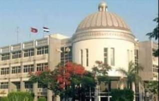 جامعة الفيوم تحصد المركز 17 وفقا لتصنيف ويبوميتركس الأسبانى