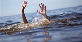 غرق طفلين بنيل أبوتيج بأسيوط والحماية المدنية يعثرون على متعلقاتهم