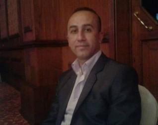 محمد عريقات : قرار وزير العمل اللبناني حول العمال الفلسطينيين تساوق مع صفقة القرن