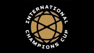 تعرف على أبرز نتائج الكأس الدولية للأبطال