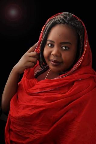 كورال مبادرة مصر والسودان ايد واحدة يغنون « بلاد الشمس »