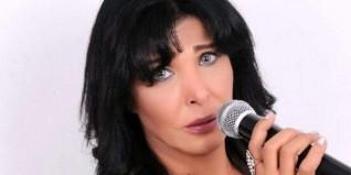 اسرار الجمال تكشف عن برنامجها الإنتخابي لنقابة المهن الموسيقية