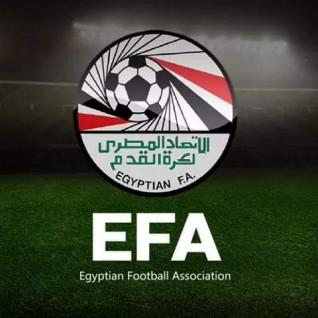 اتحاد الكرة يوافق على إعارة 3 من السن الأولمبى و2 أجانب
