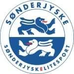 سوندريسك يتخطى لوتبي بثلاثية نظيفة في الدوري الدنماركي الممتاز