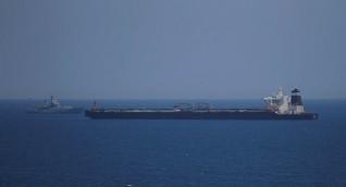 روسيا تصدر بيانا بشأن البحارة المحتجزين ضمن طاقم ناقلة النفط البريطانية في إيران